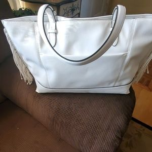 Accessories - Vera wang purse. Brand new with tags
